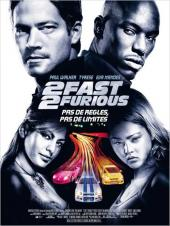 2 Fast 2 Furious / The.Fast.And.The.Furious.II.2003.BluRay.720p.x264.DTS-WiKi