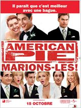 American Pie : Marions-les ! / American.Wedding.2003.UNRATED.720p.BluRay.X264-AMIABLE