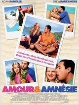 Amour et amnésie / 50.First.Dates.2004.720p.BluRay-YIFY