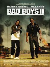 Bad Boys II / Bad.Boys.II.2003.720p.WEB-DL.DD5.1.H.264-ViGi