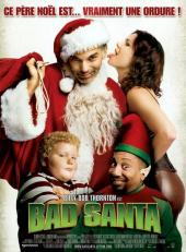Bad Santa / Bad.Santa.2003.EXTENDED.CUT.720p.BluRay.DD5.1.x264-DON