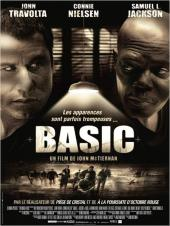 Basic / Basic.2003.1080p.BluRay.DTS.x264-CyTSuNee