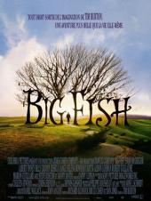 Big Fish / Big.Fish.2003.BluRay.1080p.x264-iLL
