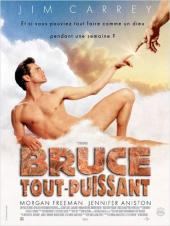 Bruce tout-puissant / Bruce.Almighty.2003.720p.BluRay.DTS.x264-RuDE