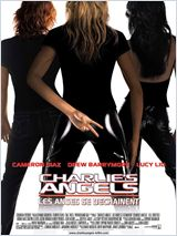 Charlie's Angels - les anges se déchaînent / Charlies.Angels.Full.Throttle.2003.720p.BluRay.x264.DTS-WiKi