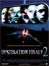 Destination finale 2 / Final.Destination.2.2003.720p.BluRay.x264-SiNNERS