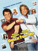 Deux en un / Stuck.on.You.2003.1080p.BluRay.x264-PSYCHD