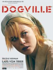 Dogville / Dogville