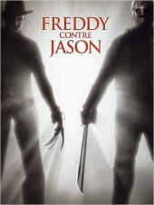 Freddy contre Jason / Freddy.Vs.Jason.2003.1080p.BrRip.x264-YIFY