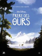 Frère des ours / Brother.Bear.2003.1080p.BluRay.X264-AMIABLE