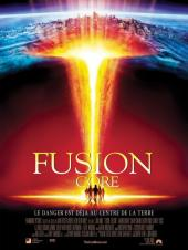 Fusion / The.Core.2003.720p.BrRip.x264.BOKUTOX-YIFY