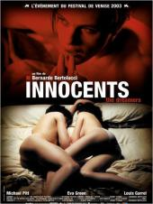 Innocents / The.Dreamers.2003.1080p.BluRay.X264-AMIABLE