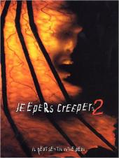 Jeepers Creepers 2 / Jeepers.Creepers.II.2003.1080p.BluRay.DTS.x264-PublicHD