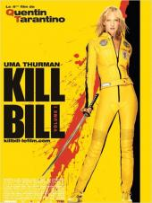 Kill Bill: Volume 1 / Kill.Bill.Vol.1.2003.720p.BluRay.DTS.x264-ESiR