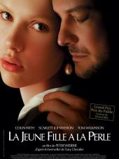 La Jeune Fille à la perle / Girl.With.A.Pearl.Earring.2003.1080p.BluRay.x264-anoXmous