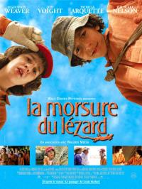 La Morsure du lézard / Holes.2003.1080p.BluRay.x264-AMIABLE
