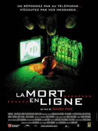 La Mort en ligne / One.Missed.Call.2003.DVDRip.XviD-PoD