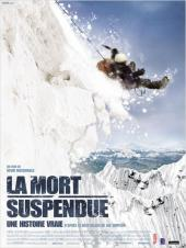 La Mort suspendue / Touching.The.Void.LIMITED.DVDRip.XViD-SCREAM