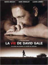 La Vie de David Gale / The.Life.of.David.Gale.2003.1080p.BluRay.X264-AMIABLE
