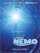 Le Monde de Nemo / Finding.Nemo.2003.720p.BluRay.x264-AMIABLE