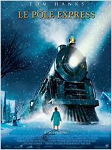 Le Pôle Express / The.Polar.Express.2004.BluRay.720p.x264.DTS-WiKi