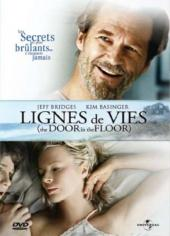 Lignes de vie / The.Door.In.The.Floor.2004.720p.LiMiTED.BluRay.x264-SiNNERS