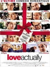 Love Actually / Love.Actually.2003.BluRay.1080p.x264.DTS-WiKi