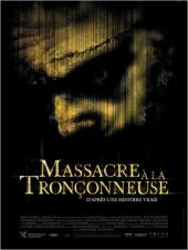 Massacre à la tronçonneuse / The.Texas.Chainsaw.Massacre.2003.720p.BluRay.x264-REVEiLLE