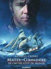 Master and Commander : De l'autre côté du monde / Master.and.Commander.The.Far.Side.of.the.World.2003.720p.BluRay.DTS.x264-ESiR