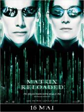 Matrix Reloaded / The.Matrix.Reloaded.2003.BluRay.720p.x264.DTS-WiKi