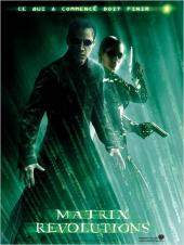 Matrix Revolutions / The.Matrix.Revolutions.2003.REMASTERED.1080p.BluRay.x264-AMIABLE