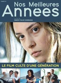 Nos meilleures années / The.Best.Of.Youth.2003.Part1.1080p.BluRay.x264-USURY