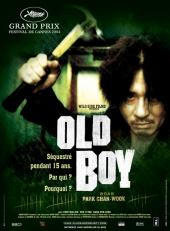 Old Boy / Oldboy.2003.MULTi.1080p.BluRay.x264-FHD