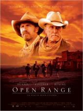 Open Range / Open.Range.2003.720p.BluRay.x264-SiNNERS