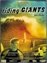 Riding Giants / Riding.Giants.2004.1080p.BluRay.x264-THUGLiNE
