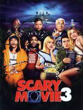 Scary Movie 3 / Scary.Movie.3.2003.720p.UNRATED.BluRay.x264-SEVENTWENTY