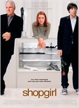 Shopgirl.PROPER.DVDRip.XviD-DiAMOND