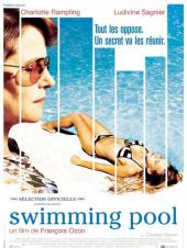 Swimming.Pool.2003.REMASTERED.720p.BluRay.x264-AMIABLE
