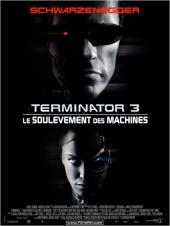 Terminator 3 : Le Soulèvement des machines / Terminator.3.Rise.of.the.Machines.2003.1080p.BluRay.DTS.x264-DON
