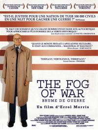 The.Fog.Of.War.2003.720p.WEB-DL.DD5.1.H.264-CtrlHD