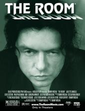 The Room / The.Room.2003.720p.BrRip.x264-YIFY
