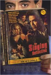 The Singing Detective / The.Singing.Detective.2003.720p.WEB-DL.DD5.1.H.264-RARBG