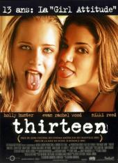 Thirteen / Thirteen.2003.1080p.BluRay.x264-GUACAMOLE