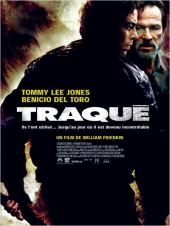 Traqué / The.Hunted.2003.DVDRip.XviD-DcN