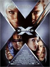 X-Men 2 / X2.2003.720p.BluRay.x264-BestHD