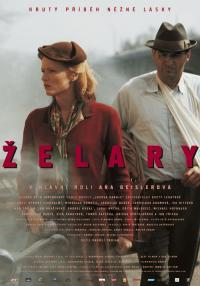 Želary / Zelary.2003.1080p.BluRay.DTS.x264-iCZi
