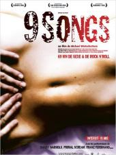 9 Songs / 9.Songs.2004.1080p.BluRay.x264-LCHD