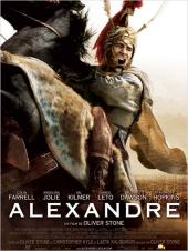 Alexandre / Alexander.Revisited.The.Final.Cut.2004.720p.BluRay.DTS.DXVA.x264-FLAWL3SS