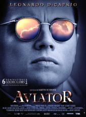 Aviator / The.Aviator.DVDRip.XviD-DMT