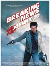 Breaking.News.2004.720p.BluRay.x264-aBD